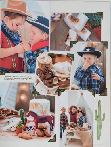 tidningjobb cowboytema (4)