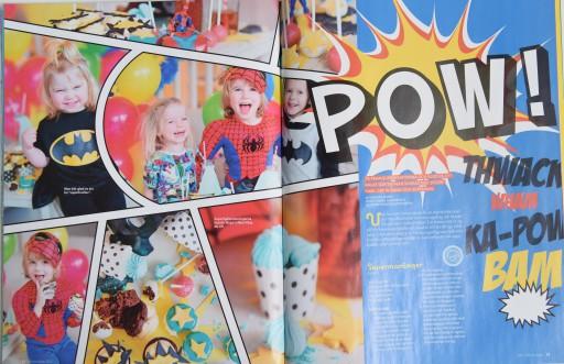 tidningjobb superhjältetema (1)