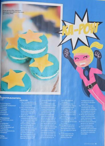 tidningjobb superhjältetema (3)